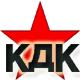 http://5pics.free.fr/pb/KAK.jpg